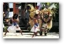 Barong Dance  » Click to zoom ->